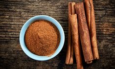 Cinnamon is traditionally believed to fight against Diabetes, Alzheimers, Parkinson's and some more diseases. Read on to know more about the unknown facts of Cinnamon.