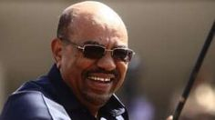 Image copyright                  AFP/Getty Images                  Image caption                                      Omar al-Bashir was in South Africa for a meeting of African Union leaders in 2015                                South Africa has formally begun the process of withdrawing from the International Criminal Court (ICC), media reports say. They say d