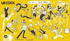 http://barcelona.lecool.com/inspirations/del-18-al-24-de-abril/