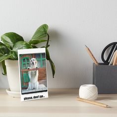 """ Art Board Print by tuneoperator Watercolor Texture, Watercolor Paper, Velcro Dots, Art Boards, Print Design, Artist, Stuff To Buy, Home Decor, Decoration Home"