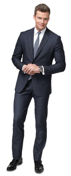 Ryan Serhant, Million Dollar Listing - Look at that smirk. He does crazy stuff on the show. He cracks me up! Adorable!
