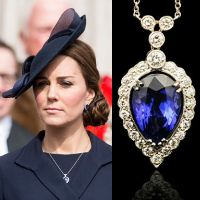 84 Best Kate Middleton Jewelry images in 2019