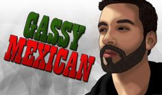 gassymexican dating renee Are you dating the person you last held hands with yes better known as gassymexican (ship name: irish enchilada)-max and renee (ship name: canon).