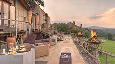 guest area overlooki