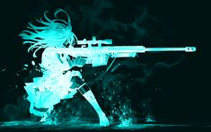 17 Cool Anime Girl With Guns Wallpaper- 76 Anime Gun Wallpapers On Wallpaperpla. Anime Computer Wallpaper, Wallpaper Für Desktop, Watercolor Wallpaper Iphone, Iphone Wallpaper Inspirational, World Wallpaper, Wallpaper Iphone Disney, Hd Desktop, Pc Wallpaper Full Hd, Wallpaper Dekstop