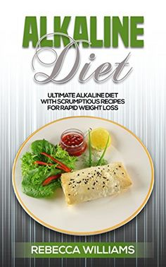 How fast lose weight alternate day fasting