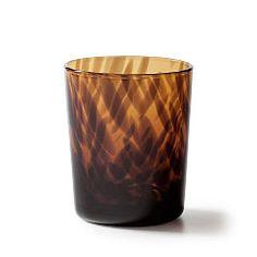 Kenrick DOF Glass - Ralph Lauren Home Barware - RalphLauren.com