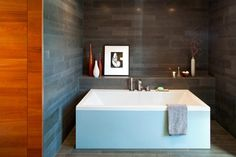 Whistler Residence by Battersby Howat Architects | HomeDSGN