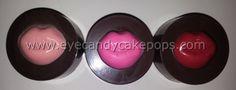Chocolate Covered Lip Oreos®