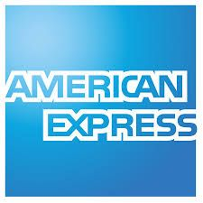 American Express is standard in credit and monetary services offering worldwide financial service with world class customer service.  Tangible product- credit cards, travel services Intangible product- class, status symbol