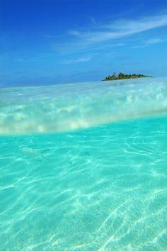 #Maldives