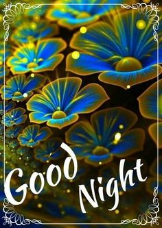 good night sweet dreams Good Night Quotes for Love. The best good night quotes and msg for your sweet love. You will like this lovely good night Quotes. Good Night For Him, Good Night Love Messages, Beautiful Good Night Images, Good Night Love Images, Cute Good Night, Good Night Greetings, Good Night Wishes, Good Night Sweet Dreams, Good Night Quotes
