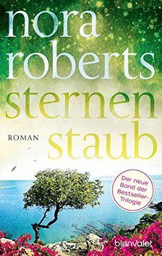 Diverse Unterhaltungsliteratur Nora: Sternenstaub Roman Roberts