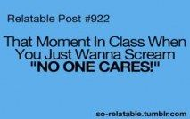LOL funny true true story humor school class i can relate so true teen quotes relatable funny quotes so relatable.or now when at work talking to the smartest person in the work (yes you know the one) Funny Teen Posts, Funny Quotes For Teens, Funny School Quotes, School Quotes For Teens, Teen Funny, Funny Life, Teenager Quotes, Teen Quotes, Post Quotes