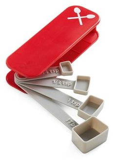 this is MY KIND of swiss army knife