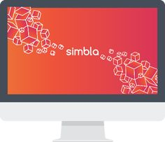 Simbla provides a free bootstrap based, drag and drop responsive website builder and online database. Try our easy website maker and be amazed! Simple Website, Free Website, Clematis, Best Mobile Websites, Business Website Builder, Website Maker, Organization Development, Maker Studios