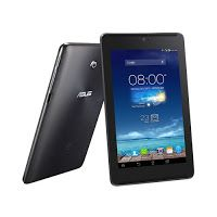 Stock Rom / Firmware ASUS Fonepad 7 ME372CG Android 6.0 Marshmallow