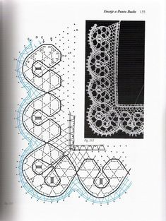 VK is the largest European social network with more than 100 million active users. Bobbin Lace, Bobbin Lace Patterns, Fabrics, First Holy Communion, Lace Jewelry, Placemat, Lace Making, Bobbin Lacemaking