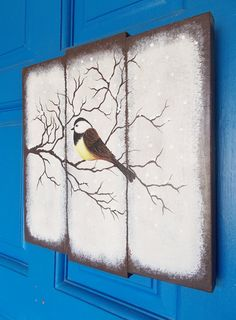 220 Best Hand Painted Wood Plaques Signs Images On Pinterest In