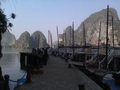 越南 / Việt Nam / 2013.1
