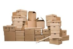 With Packers and Movers in India get always comfortable moving journey Best Movers, Packing Services, Relocation Services, Bangalore India, Moving And Storage, Packers And Movers, New Market, Calgary, The Help