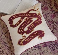 PBteen's Harry Potter Collection Has Everything Your Nerdy Adult Bedroom Needs
