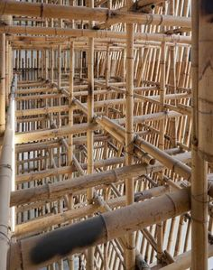 You can get scaffolding frame,a frame scaffold and other most competitive products about scaffold frame on adtomall.com!