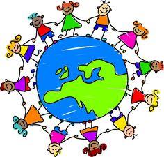 Día Mundial del Niño y los Derechos de la Infancia #unamamanovata #DiaDelNiño  ▲▲▲ www.unamamanovata.com ▲▲▲