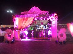 Ltd a planning company that was founded in 2005 in Bhubaneswar has a team of professionals with creativity and innovation. Event Organiser, Event Organization, Organizing, Wedding Gate, Wedding Venues, Destination Wedding, Best Wedding Planner, Wedding Planners, Party Organisers
