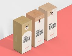 """Check out new work on my @Behance portfolio: """"PATPET Brand Experience Design Project"""" http://be.net/gallery/50750831/PATPET-Brand-Experience-Design-Project"""