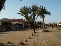 Tarabin beach, # Nuweiba #Sinai #Egypt