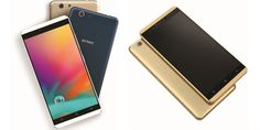 Gionee Elife S Plus introduced in India with 5.5-inch AMOLED display and Type-C USB port