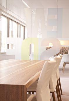 #style #design #bureau #architecture #modern #work