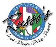 Russo's Texitally Café  is a unique infusion of flavors surrounded with great service and wonderful views of the hill country a culinary experience you don't want to miss.