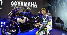 Tim Movistar Yamaha menunjukkan tanda-tanda kebangkitan mereka jelang bergulirnya kejuaraan dunia MotoGP musim 2018.