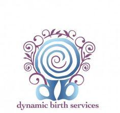 Cara Jones - Dynamic Birth Services providing doula and placenta encapsulation services in Lincoln, Nebraska
