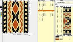 bd8a3a9b479718946f29d1a8280fbcd7.jpg 750×433 pixels