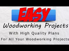 Free Woodworking Plans |Plans And Videos 16000 Woodworking Plans