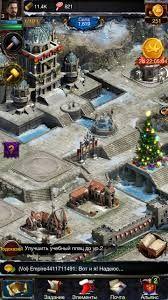 game of war fire age apk mod