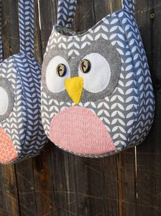 THIS is a PDF e-pattern and tutorial only -- not a finished product. The buyer of this pattern may make as many items as she would like for