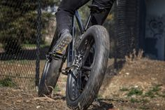 Our awesome Fat Bikes are without a doubt Australia's best value. Check out the Reid Boss Fat Bike, a top seller available in-store or online with fast shipping. Fat Bike, Surfing, Boss, Bicycle, Sunshine, Fresh, Bicycle Kick, Surf, Bike