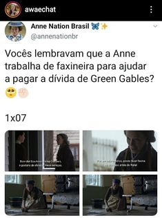 Anne Green, Anne White, Anne With An E, Anne Shirley, Kindred Spirits, Greys Anatomy, Netflix, Shadow Pictures, Romantic Movie Quotes