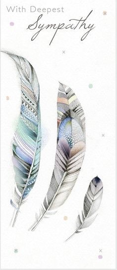 Leading Illustration & Publishing Agency based in London, New York & Marbella. Homemade Wedding Cards, Seville, Colouring, New York, London, Tattoos, Illustration, Color, Art