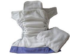 cloth diaper_pocket2_mamae_verde