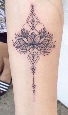 31 Most Beautiful Tattoo Ideas - Page 23 of 24 - Tattoo Designs Forearm Flower Tattoo, Small Forearm Tattoos, Forearm Tattoo Design, Spine Tattoos, Small Flower Tattoos, Body Art Tattoos, Small Tattoos, Sleeve Tattoos, Tatoos