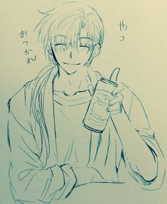 草凪みずほ (@KusanagiMizuho) | Twitter
