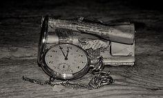 Montre De Poche, Horloge, Bijoux, Or
