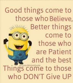 "37 Cool Funny Quotes Life ""To succeed in life, Live every moment of love beyond words laugh every day""""People who think they know funny minions quotes life Minion Jokes, Minions Quotes, Funny Minion, Minion Sayings, Cute Quotes, Great Quotes, Funny Quotes, Humor Quotes, Positive Quotes"