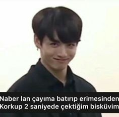 Read Mood 1 from the story BTS Moodluk Fotoğraflar by chocolata_milkshake with 612 reads. Bts Meme Faces, Bts Memes, Bts Suga, Bts Bangtan Boy, Turu, Bts Photo, My Mood, Kpop, Bts Boys