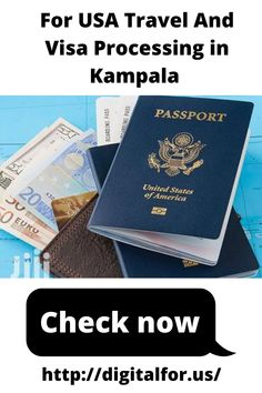 For USA Travel And Visa Processing in Kampala - Travel Agents & Tours, Traveling Frie Usa Travel, Travelling, Investing, Knowledge, The Unit, Relationship, Tours, Lifestyle, Health